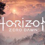 Horizon Zero Dawn – #001 ホライゾンゼロドーン購入しました。